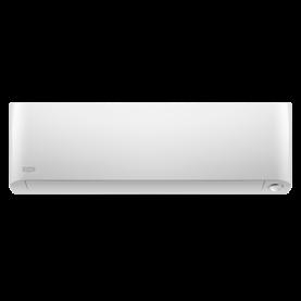 Evolution™High Wall Indoor Unit – 619PHA