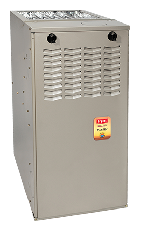 Evolution® Variable-Speed 80% Efficiency Gas Furnace – 315A
