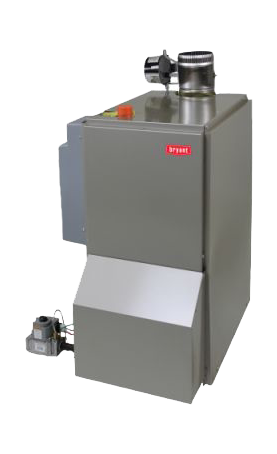 Legacy™ Line BWB Boiler – BWB