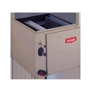 Preferred™ Horizantal Cased N Evaporator Coil – CNPHP