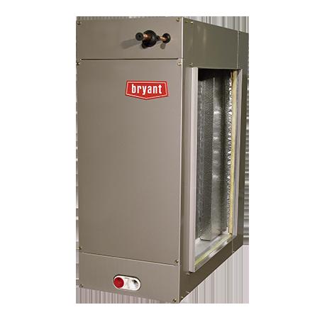 Preferred™ Horizontal Slab Evaporator Coil – CSPHP