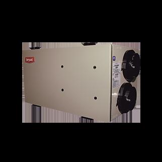 Preferred™ Large, Horizontal Energy Recovery Ventilator