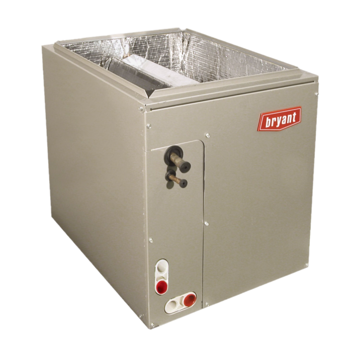 Preferred™ Multipoise A Evaporator Coil – CAPMP