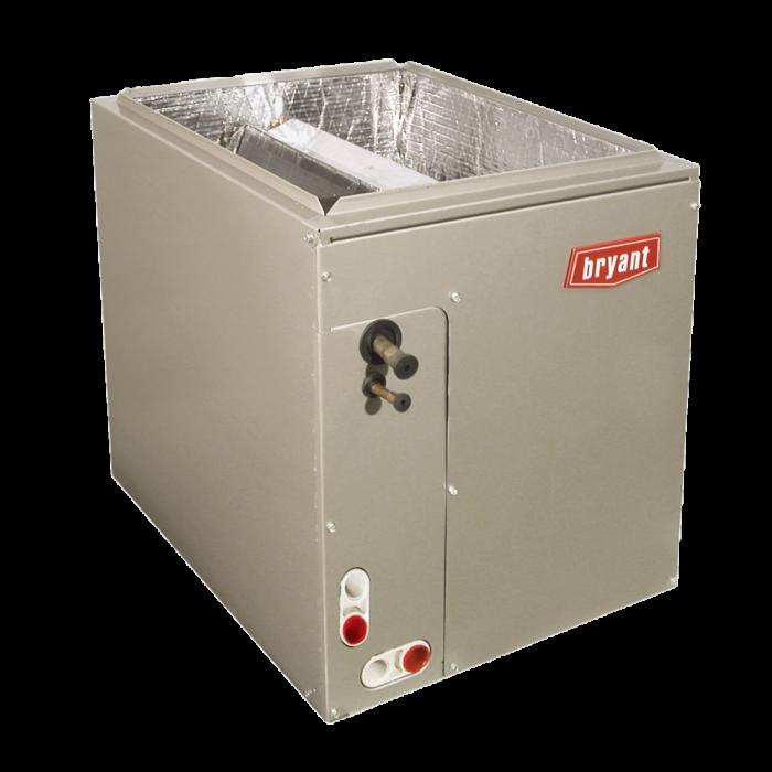 Preferred™ Upflow/Downflow Cased a Evaporator Coil – CAPVP