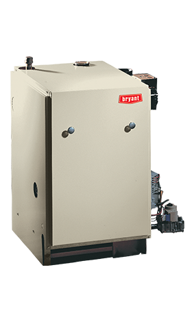 Preferred™ Series BW3 Boiler – BW3