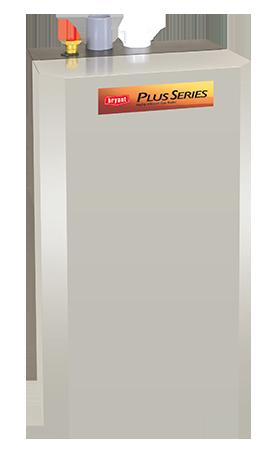Preferred™ Series BWM Boiler – BWM