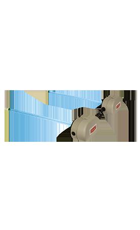 Preferred™ Series UV Lamp