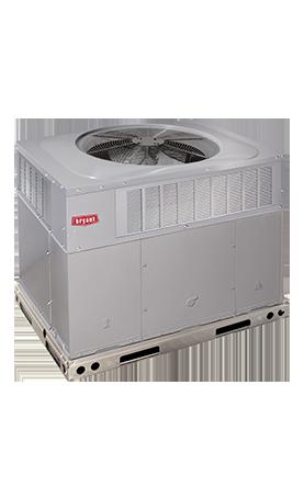 Preferred™ Series Heat Pump Systems – 607E