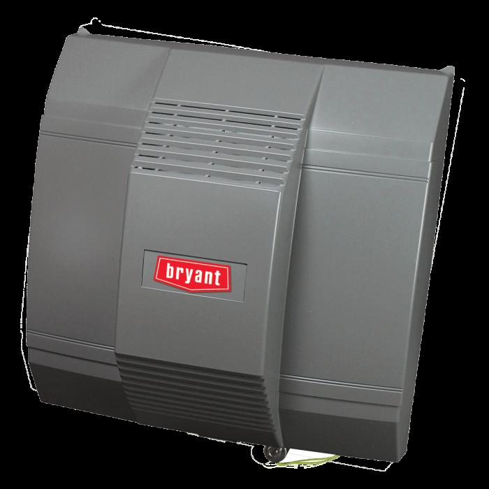 Preferred™ Series Large Fan-powered Humidifier – HUMXXLFP
