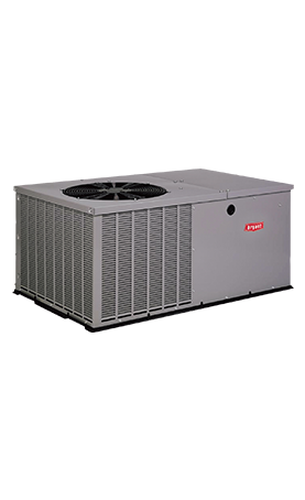 Base Line Air Conditioner Systems – PA4Z