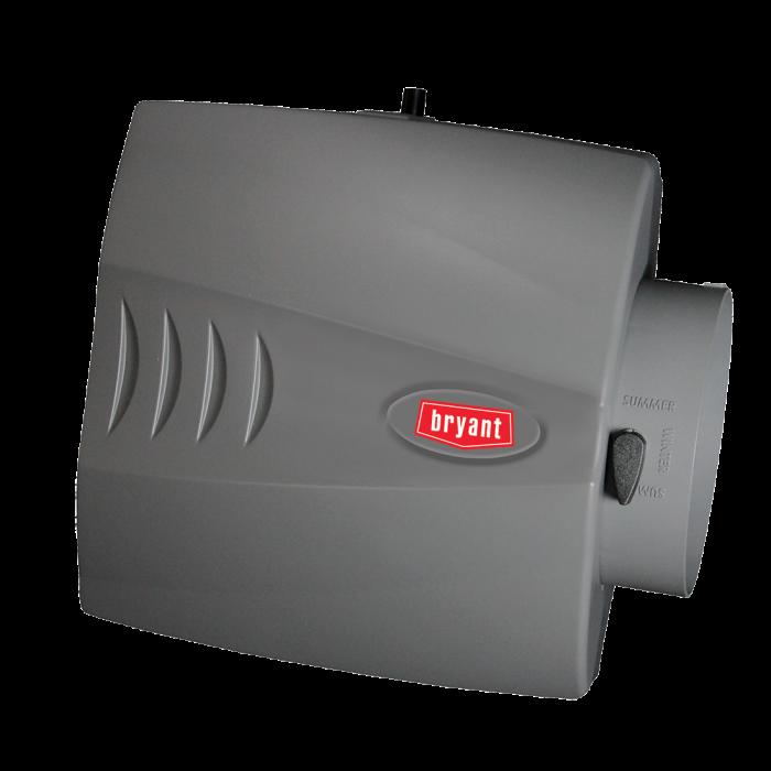 Preferred™Series Water Saver Bypass Humidifier – HUMBBWBP