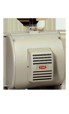 Preferred™ Series Small Fan-powered Humidifier – HUMBBSFP