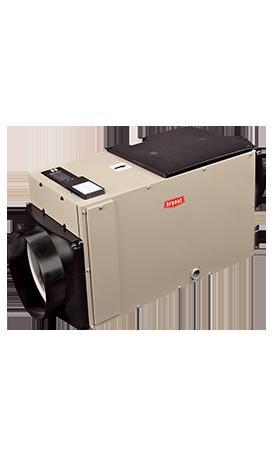Preferred™ Series Whole-home Dehumidifier