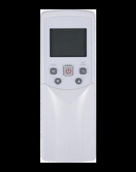 Wireless Remote Controller – 40VM900001